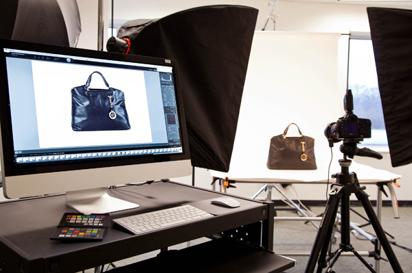 ecommerce product photography bangalore